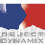 Object dynamiX AG
